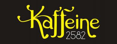 Kaffeine 2582