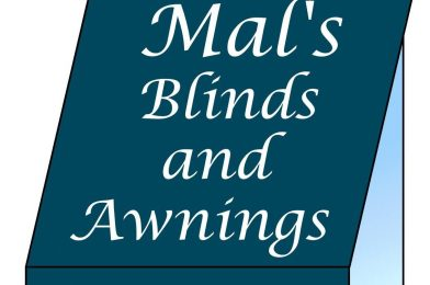 Mal's Blinds and Awnings