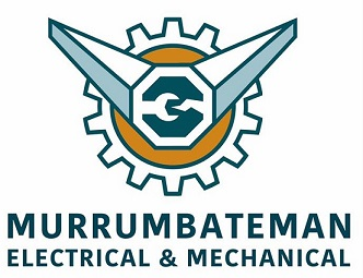 Murrumbateman Electrical and Mechanical