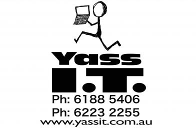 Yass I.T.