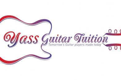 Yass Guitar Tuition